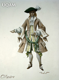 an analysis of don juan by moliere Free don juan papers, essays, and research papers my account your search returned over 400  analysis of don quixote by miguel de cervantes saavedra.